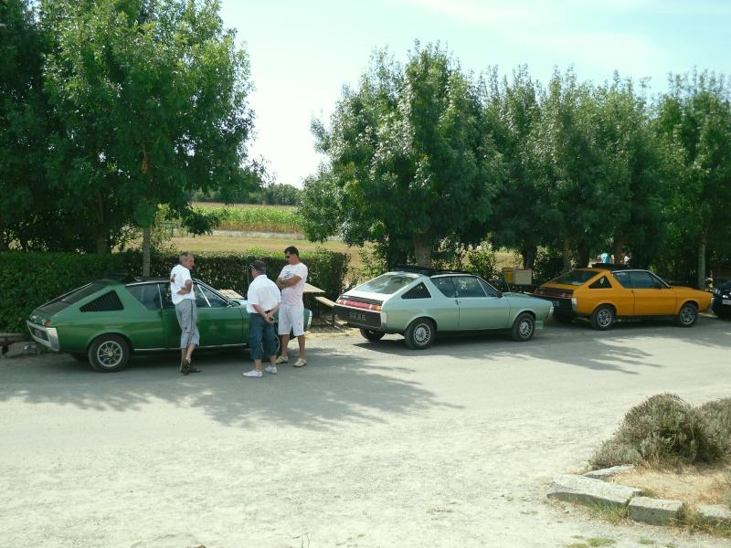 Une famille de l'allier en Vendée  Vacanc14
