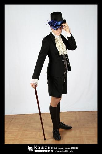 cosplay de grygry 239_0012