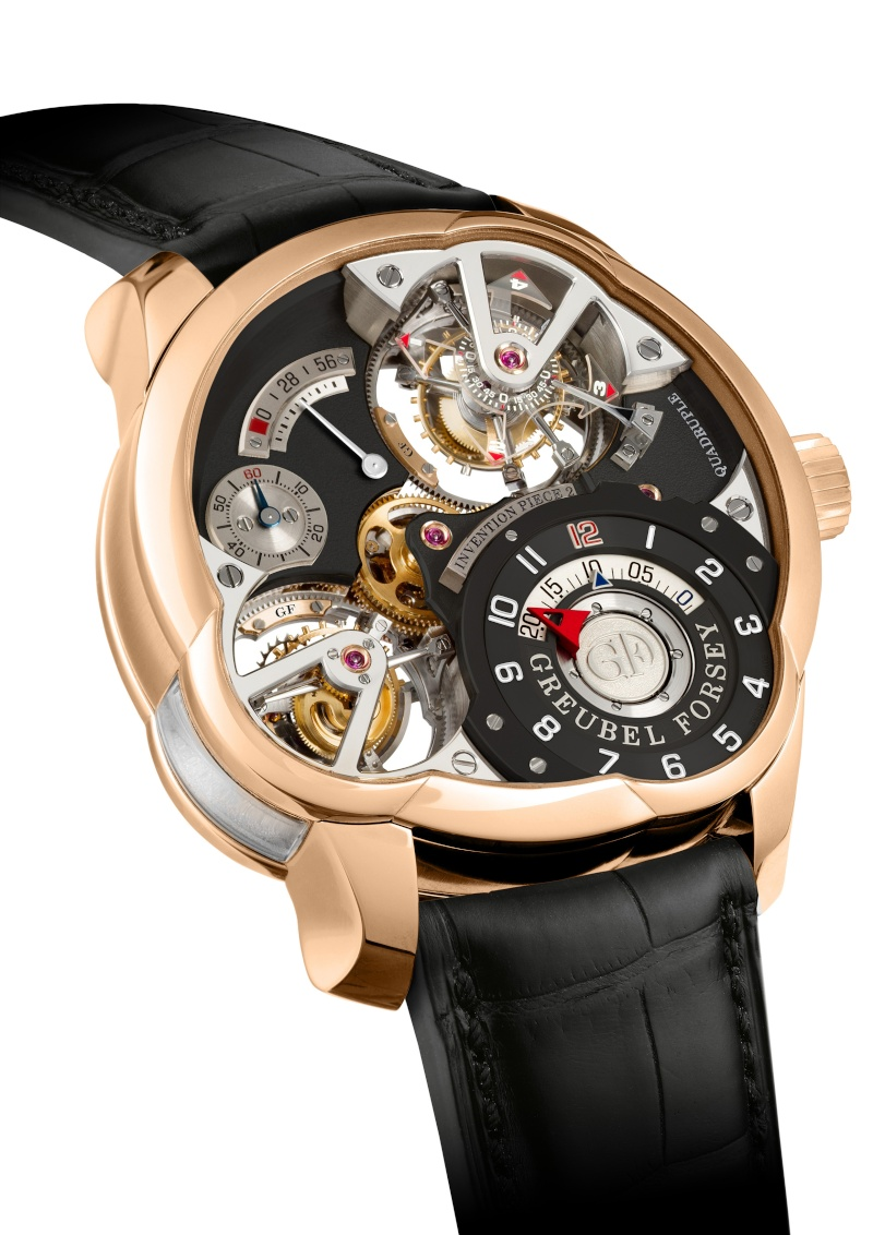 SIHH 2011 : Greubel & Forsey Gf_or_10