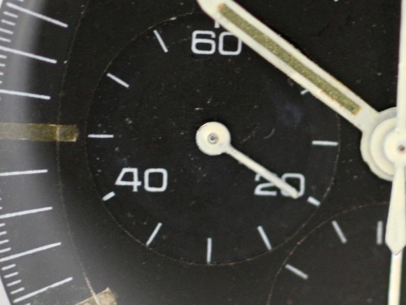(Vendue) Oméga SpeedmasterRéf : 105 003- 65 Img_0160