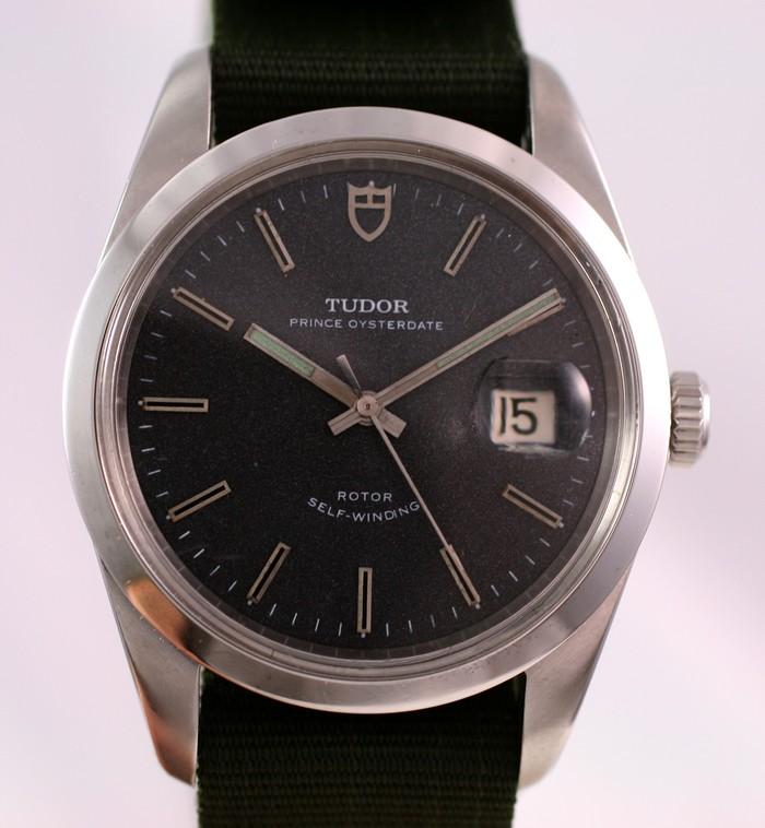 (Vendue) Tudor Jumbo plexi Réf : 90800 Img_4119