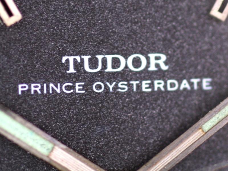 (Vendue) Tudor Jumbo plexi Réf : 90800 Img_4122