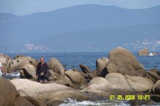 Etape et photos 21 mai 2008, Tour de Corse Tdc_2110