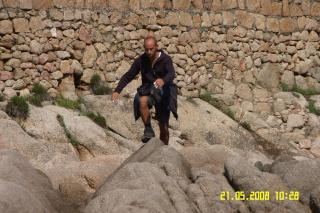 Etape et photos 21 mai 2008, Tour de Corse Tdc_2111