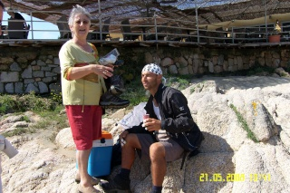 Etape et photos 21 mai 2008, Tour de Corse Tdc_2113