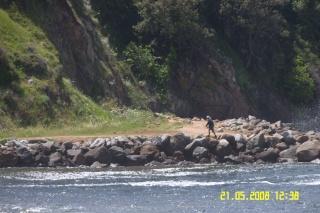 Etape et photos 21 mai 2008, Tour de Corse Tdc_2116