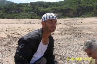 Etape et photos 21 mai 2008, Tour de Corse Tdc_2118