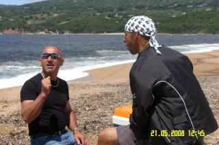 Etape et photos 21 mai 2008, Tour de Corse Tdc_2119
