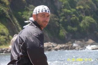 Etape et photos 21 mai 2008, Tour de Corse Tdc_2120