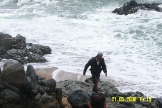 Etape et photos 21 mai 2008, Tour de Corse Tdc_2122