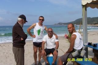 Etape et photos 22 mai 2008, Tour de Corse Tdc_2213
