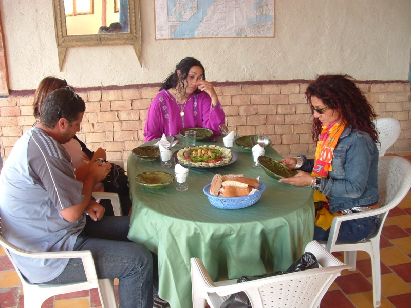 quelque une en vrac Maroc_10