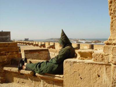 Maroc Octobre 2010 - Page 5 Normal10