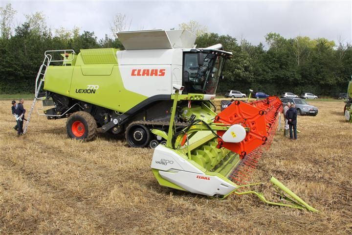 CLAAS Image010
