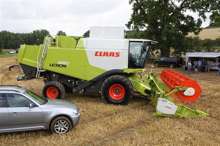 CLAAS Image011