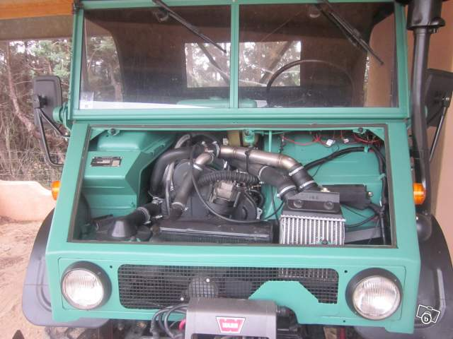 411 turbo-D (bis) 411tur12