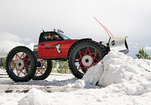 proto unimog chasse neige Pont_d13