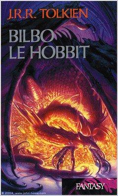 Bilbo le hobbit 28769410