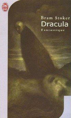 Dracula Dd10