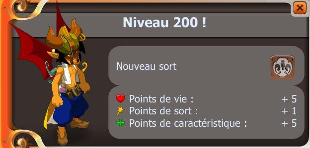 Lvl up  Up_20010