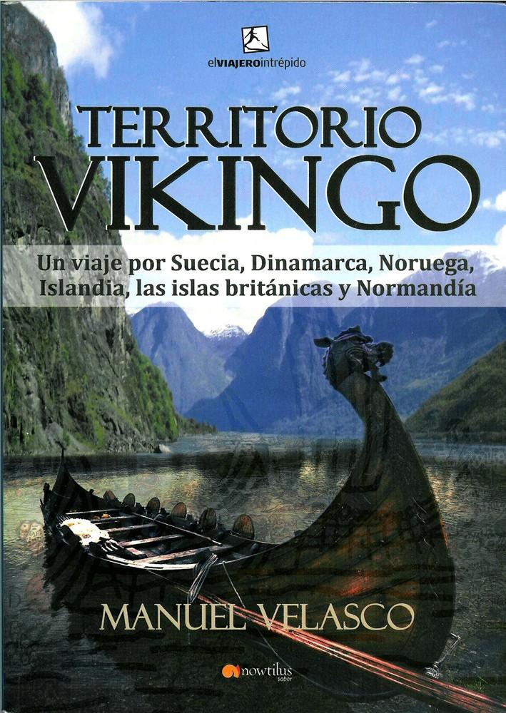 Territorio Vikingo. Territ10