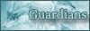 demande de partenariat - guardian Guard211