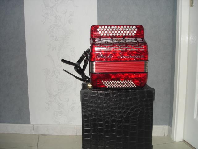 vent accordéon paolo sopran Dsc03516