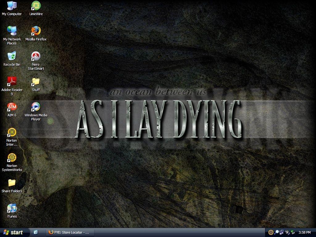 Post Yer Desktop Pics My_des11