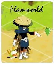 Lord o_______o Flamwo12