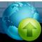A1 全球投资 - A1 Global Investment