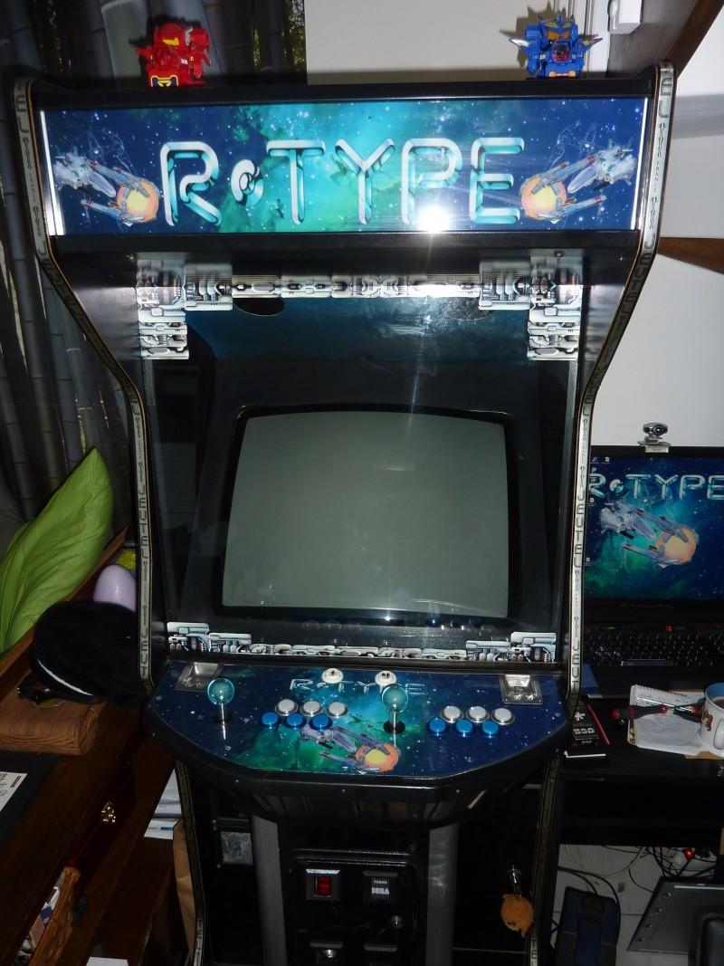 Comment choisir une borne arcade? - Page 4 P1070023