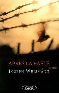 [Joseph Weissmann] Après la rafle 41pf5o10