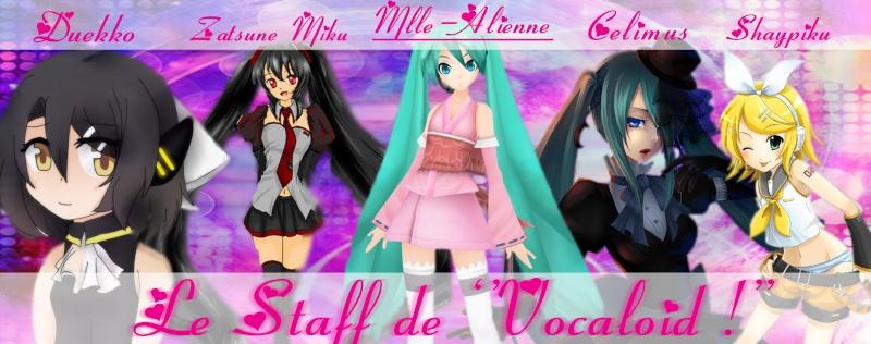 Vocaloid ! - http://vocaloid Staff_11