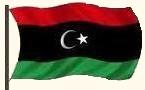 منتدي ليبيا