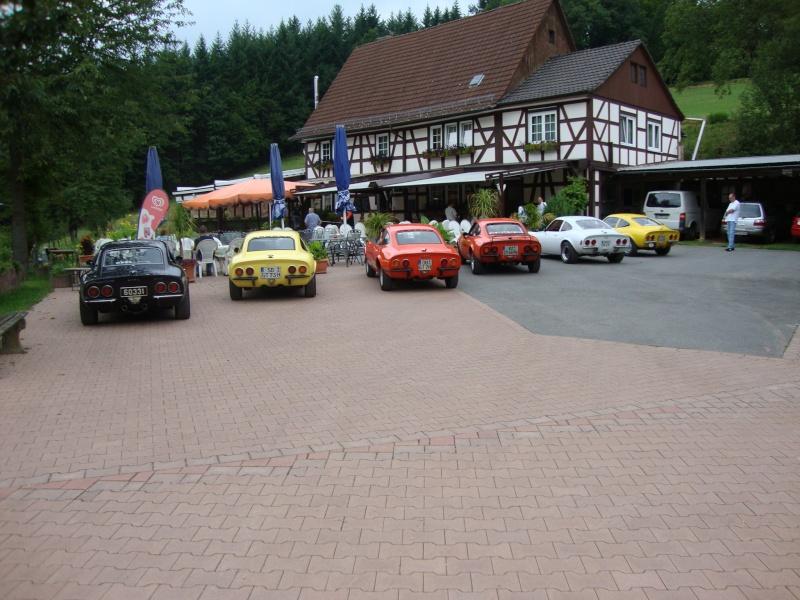 GT-Treffen Ketsch 2012 - Seite 2 Dsc02211