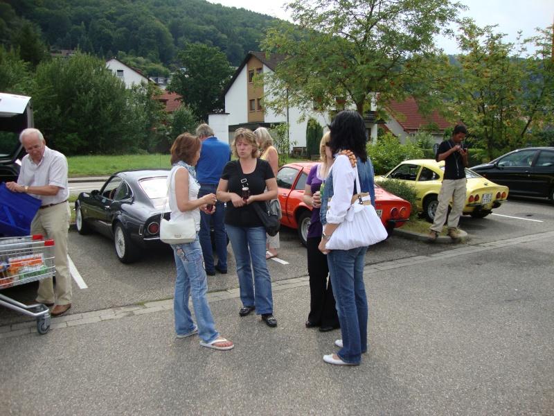 GT-Treffen Ketsch 2012 - Seite 2 Dsc02212
