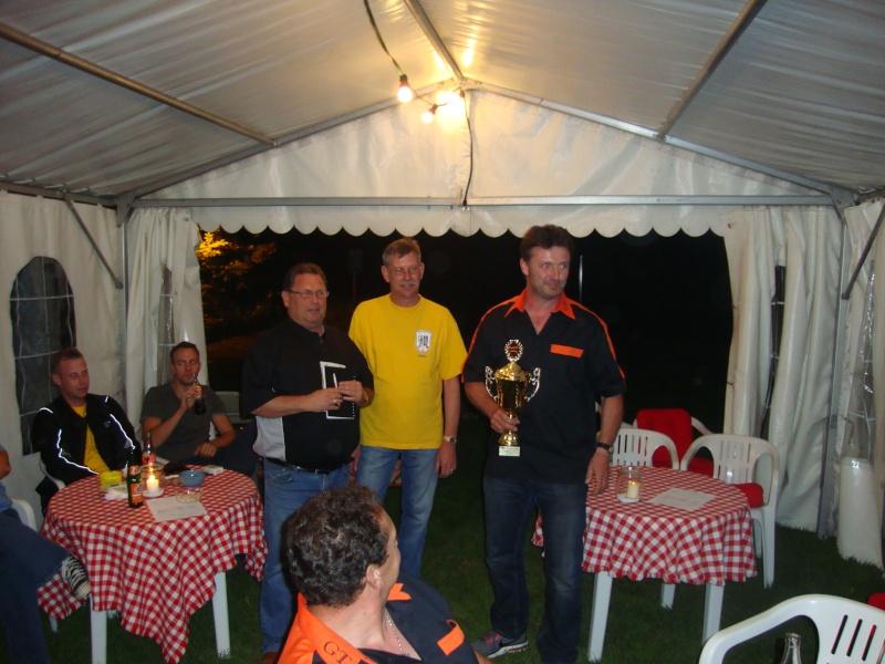 GT-Treffen Ketsch 2012 - Seite 2 Dsc02413