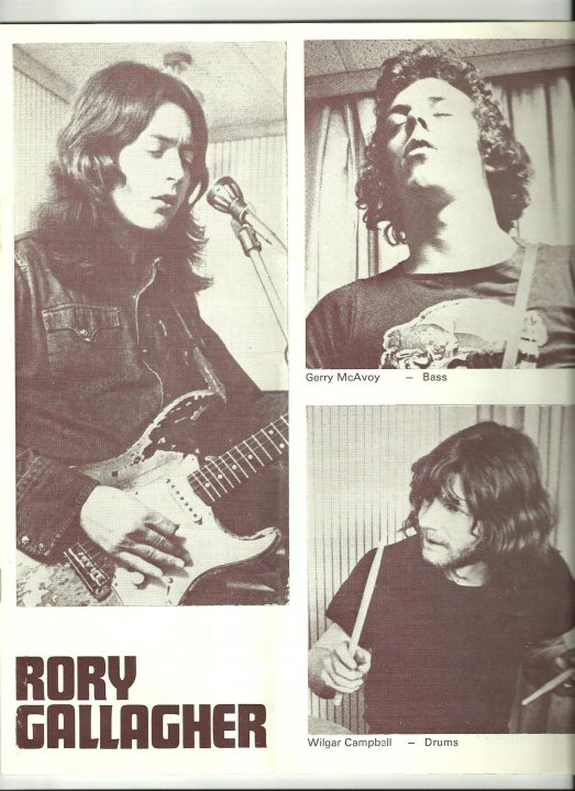 Rory Gallagher (1971) - Page 2 12404110