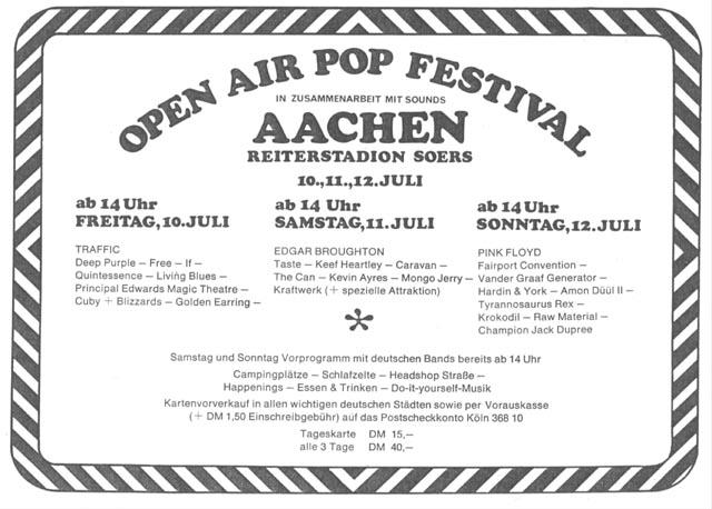 Taste Mk 2 (1968-1970) - Page 4 Aachen10