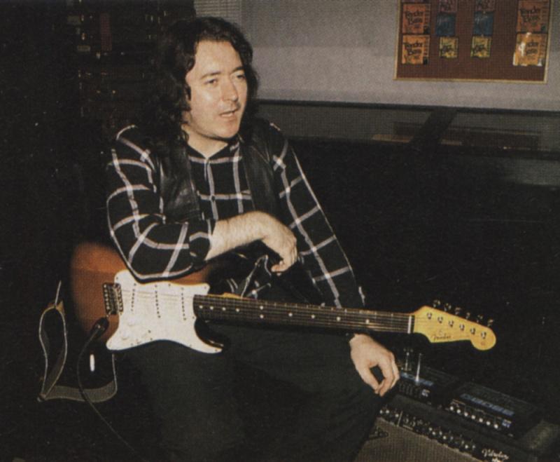 Guitares électriques - Page 2 Guitar10