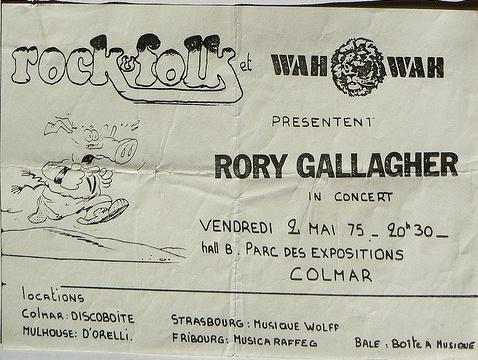 Concerts de Rory à Colmar Image_11