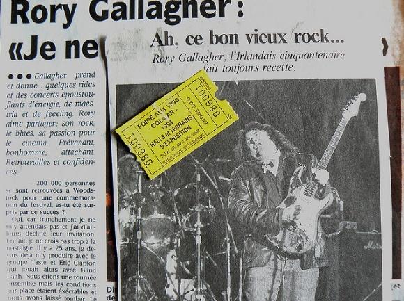 Concerts de Rory à Colmar Image_12