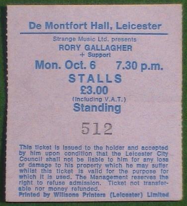 Tickets de concerts/Affiches/Programmes - Page 12 Image_15