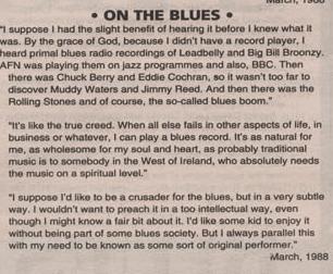 Rory et le Blues Image_16