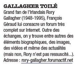Les sites Internet consacrés à Rory Image_24
