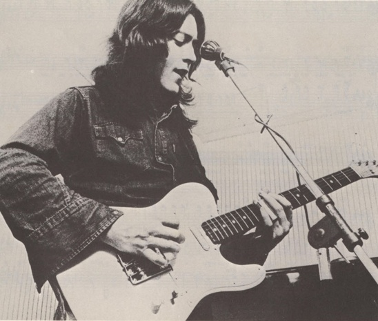 Rory Gallagher (1971) - Page 2 Image_39