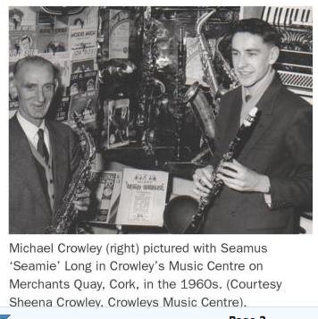 Michael Crowley Image_55