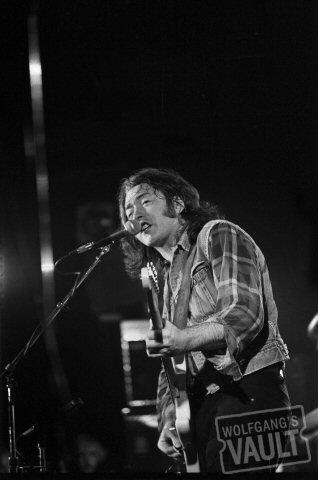 Photos de Joe Sia - New Haven, CT, USA - 11 décembre 1982 Image_60