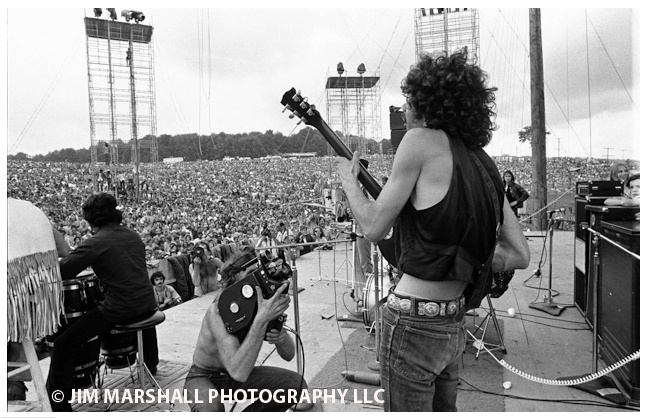 The Woodstock Experience (2009) Image_78