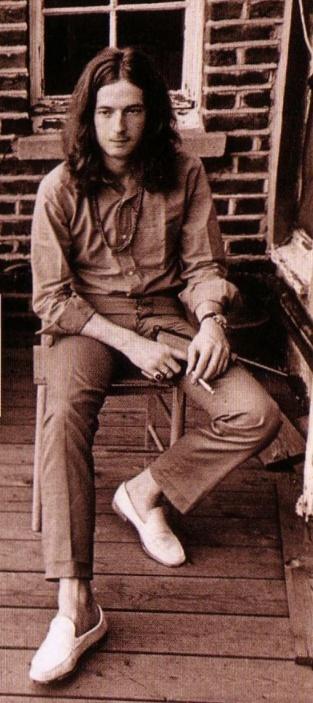Les 1000 visages d'Eric Clapton - Page 4 Image_80